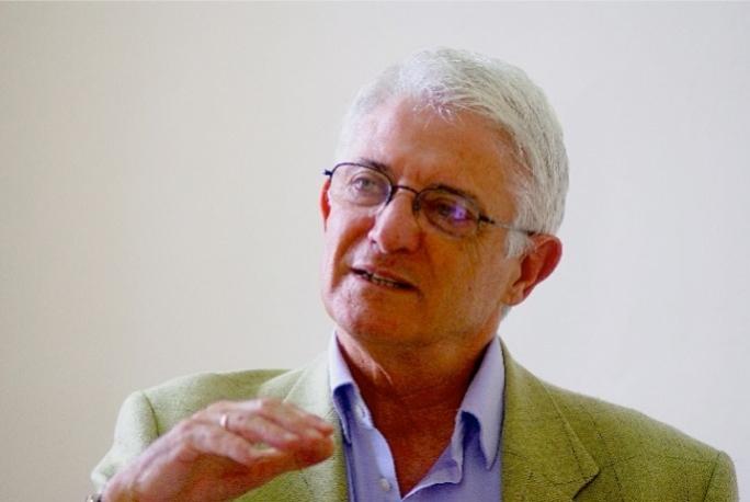 Lino Spiteri